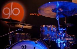 cropped-dans-drums.jpg