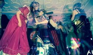 cropped-ghost-dancers.jpg